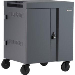 Bretford CUBE Cart TVC32PAC-PM