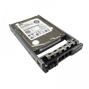Sole Source Hard Drive 400-AJRV-SS