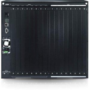 Aten 32x32 Modular Matrix Switch VM3200