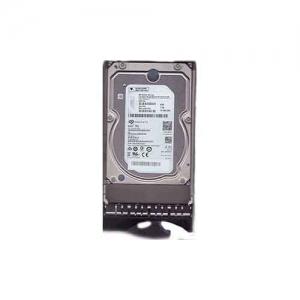 "Lenovo V3700 V2 7.68TB 2.5"" RI Flash Drive 01KP494"