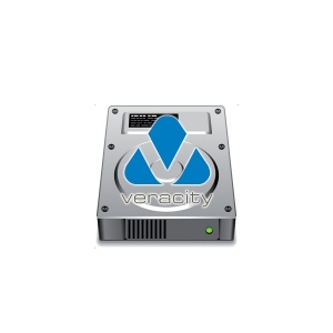 Veracity Hard Drive HD-6000