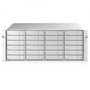 Promise VTrak Drive Enclosure J5800SDQS10 J5800sD