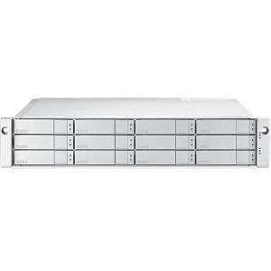 Promise VTrak Drive Enclosure J5300SDQS10 J5300sD