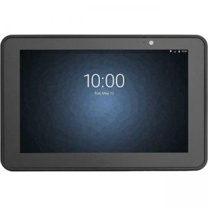 Zebra Tablet ET50NT-W22E-TA ET50