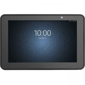 Zebra Tablet ET55AE-W22E-TA ET55