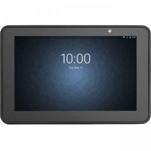 Zebra Tablet ET50NE-W22E-TA ET50
