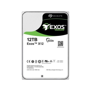 Seagate Enterprise Capacity 3.5 HDD (Helium) ST12000NM0037-20PK ST12000NM0037