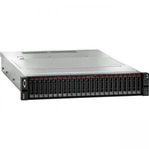 Lenovo ThinkSystem SR650 Server 7X06A05XNA