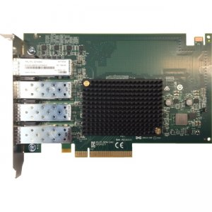 Lenovo 10Gigabit Ethernet Card 7ZT7A00493