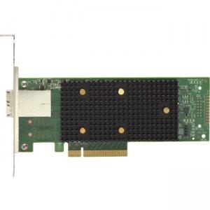 Lenovo ThinkSystem SAS/SATA 12Gb HBA 7Y37A01089 430-16i