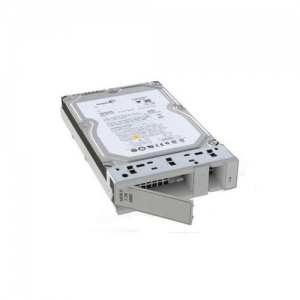 Cisco Solid State Drive HX-M2-240GB