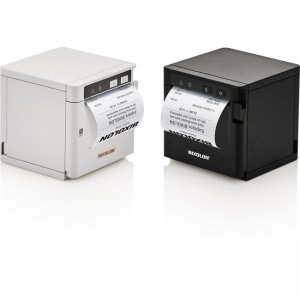 Bixolon Direct Thermal Printer SRP-Q302HW SRP-Q302