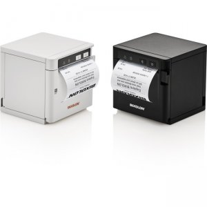 Bixolon Direct Thermal Printer SRP-Q302HBT SRP-Q302