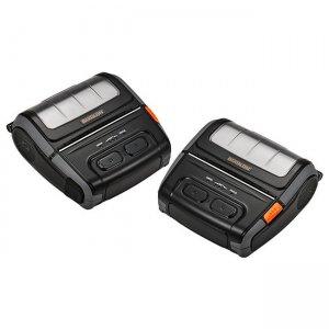 Bixolon 4 inch Mobile Printer SPP-R410K SPP-R410