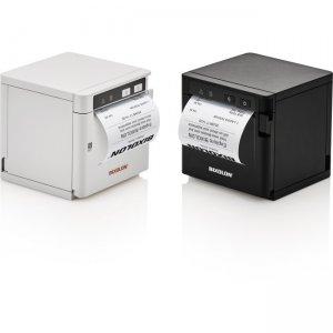 Bixolon 3-inch mPOS Printer SRP-Q302BTK SRP-Q302