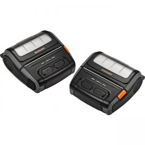 Bixolon 4 inch Mobile Printer SPP-R410IKM SPP-R410