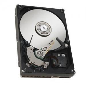 Panasonic Solid State Drive CF-WSD20511