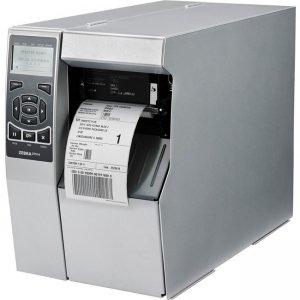 Zebra Industrial Printer ZT51043-T01000GA ZT510