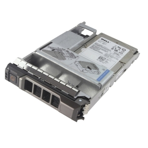 Dell Technologies Solid State Drive with Hybrid Carrier 400-ATHZ