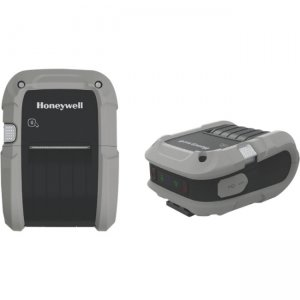 Honeywell Direct Thermal Printer RP2A0001B00 RP 2