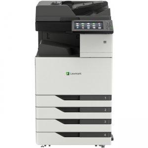 Lexmark Multifunction Color Laser 32CT076 CX924dte