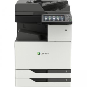 Lexmark Multifunction Color Laser 32CT065 CX921de