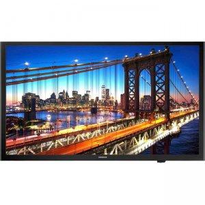 Samsung LED-LCD TV HG43NF693GFXZA HG43NF693GF