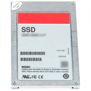Dell Technologies Solid State Drive 400-ANNL