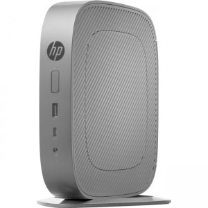 HP t530 Thin Client 2DH77AT#ABA
