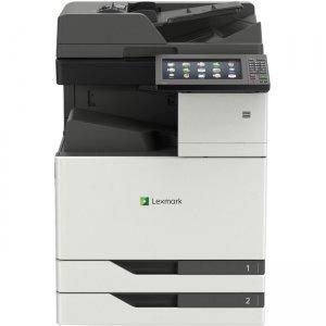 Lexmark Multifunction Color Laser 32CT066 CX922de