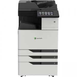 Lexmark Multifunction Color Laser 32CT070 CX924dxe