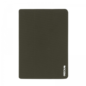 Book Jacket Revolution for iPad Pro 9.7'' - Anthracite INPD20092-ANT INPD20092-ANT