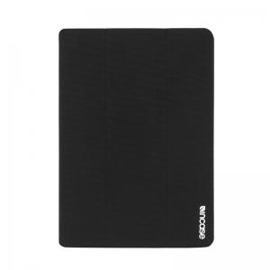 Book Jacket Revolution for iPad Pro 9.7'' - Black INPD20092-BLK INPD20092-BLK