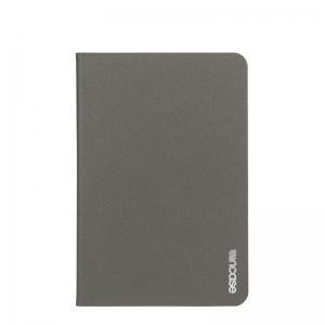 Book Jacket Slim for iPad mini 4 - Charcoal INPD20002-CHR INPD20002-CHR