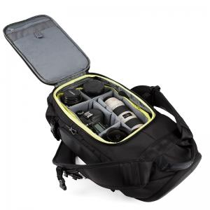 Camera Insert Kit - Lumen / Gray CL58098 CL58098