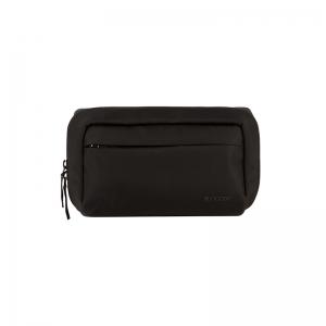 Capture Side Bag - Black INCP300219-BLK INCP300219-BLK