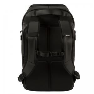 Capture Sling Pack - Black INCP300218-BLK INCP300218-BLK