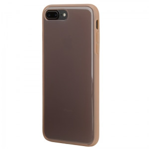 ba058342c2f Pop Case (Tint) for iPhone 8 Plus & iPhone 7 Plus - Rose Quartz INPH180248- RSQ INPH180248-RSQ