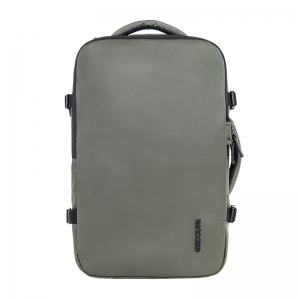 VIA Backpack - Anthracite INTR30058-ANT INTR30058-ANT