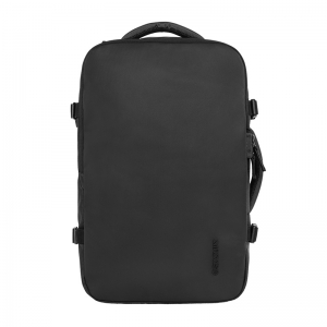 VIA Backpack - Black INTR30058-BLK INTR30058-BLK