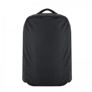 VIA Luggage Cover 21 - Black INTR400191-BLK INTR400191-BLK