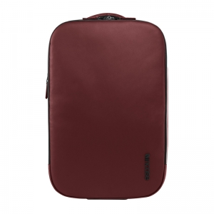 VIA Roller 21 - Deep Red INTR10040-DRD INTR10040-DRD