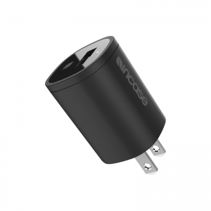 Universal Wall Charger - Black EC20091 EC20091