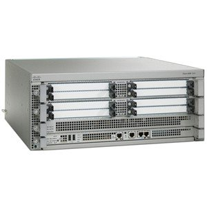 Cisco Aggregation Service Router ASR1004-SB 1004