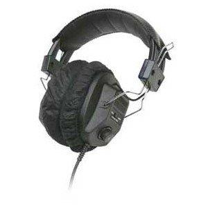 Califone Ear Cushion 2924EC