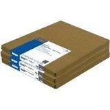 Epson DirectPlate Printing Press Plate S045209