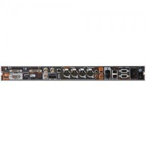 Cisco TelePresence Web Conference Equipment L-C60-MS Codec C60