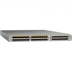 Cisco Nexus Ethernet Switch N5548UPM-4N2232PF 5548UP