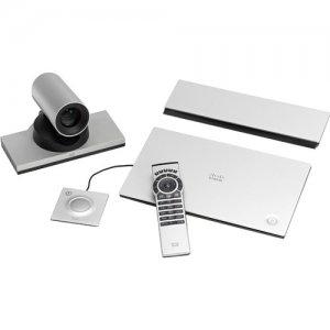 Cisco TelePresence Quick Set CTS-SX20CODEC= SX20