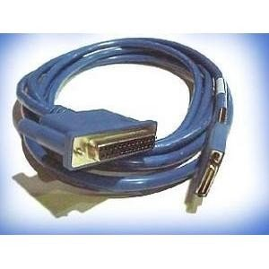 Cisco Smart Serial Cable CAB-SS-232FC